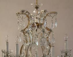 full size of lighting marvelous maria theresa chandelier 11 v3038 6 l crystorama maria theresa chandelier