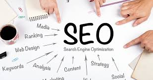 5 Basic SEO Principles to Increase Your Website Traffic - Multichannel Merchant
