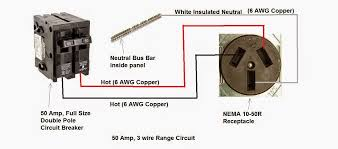 wiring diagram for dryer outlet 3 prong the wiring diagram three prong plug wiring diagram nodasystech wiring diagram