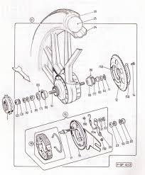 tao 250cc wiring diagram wiring all about wiring diagram taotao carburetor problems at 110cc Atv Carburetor Diagram