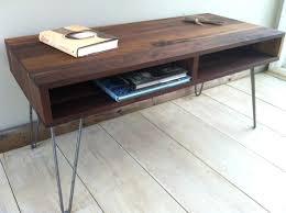 Excellent Coffee Table Legs Diy 28 Diy Pallet Coffee Table With Pallet Coffee Table With Hairpin Legs