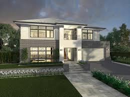 elegant design home. New Home Designs Nsw Award Winning House Sydney Elegant Homes Design