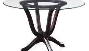 dining end accent rectangular scenic pedestal marble black modern metal table distressed side wood round small