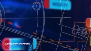 Northrop Grumman Organizational Chart Samantha B Organizational Effectiveness Specialist