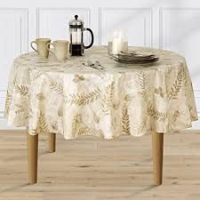 full size of architecture fabulous round vinyl tablecloths flannel backed 36 81xams2votl sx425 70 round vinyl