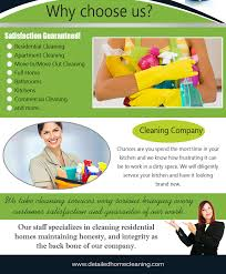 how to write a house cleaning ad hire expert house cleaning services allen for your residential area