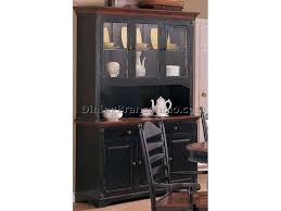 Living Room Buffet Cabinet Dining Room Buffet And Hutch 5 Best Dining Room Furniture Sets
