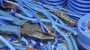 electrical components international completes $50 million Wire Harness Tape manufacturer in creve coeur completes $50 million recapitalization