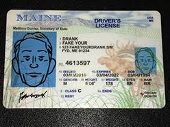 - Fakeyourdrank Id Fake Product