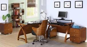 walnut home office furniture. home office workstation desk uk desks wonderful for interior designing ideas walnut furniture h