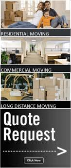 Vending Machine Moving Company Cool Whether You Are Looking For An Office Mover A Commercial Mover A