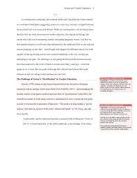 Research Paper Apa Sample Sample Of Apa Research Paper 2010 Apa Citation Style Apa