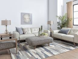 living room ideas decor living spaces