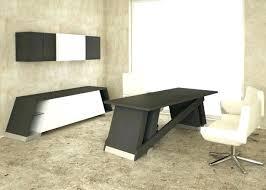 glass top office furniture. Office Design Glass Top Furniture Home . I