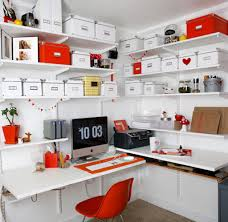 office storage ideas small spaces. interesting spaces 50 best home office ideas and designs for 2017 inside small desk storage  on spaces d
