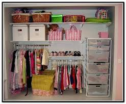 closet organizers do it yourself home depot. Do It Yourself Closets Small Closet Organizers  Organizer For . Walk In Home Depot