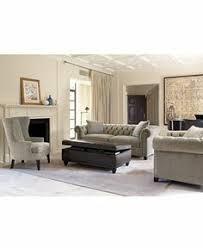 daf48d794ef7502c4c0e201ef2449cee room style furniture collection
