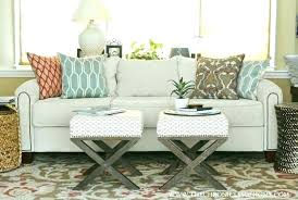 reupholster sofa cost cost to recover couch reupholster sofas cushions full size of reupholstered sofa upholstery