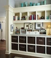small office organization. Open Closet Storage Original Office Organization Ideas Small Organizing