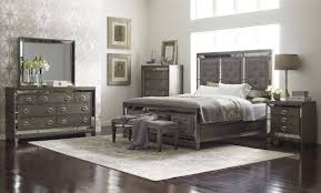 glamorous bedroom furniture. Gallery Of Modern Glam Bedroom Furniture Decor Living Room For Less Glamorous Bedrooms View Home Design E