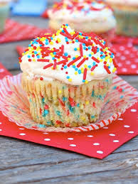cool cupcakes tumblr.  Cool Vanilla Pudding Party Cupcakes On Cool Tumblr E