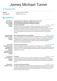 Analytics Resumes Resume Examples By Real People Data Analyst Resume Sample