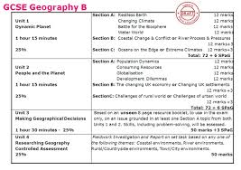 geography essay essay topics researchomatic  geography essay 1810679 geography essay help 1912068