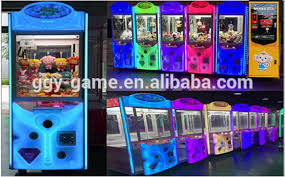 Vending Machines Philippines Delectable Factory Price Gsm Coin Change Vending Machine With Ict Bill Acceptor