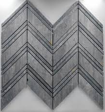 subway tile chevron pattern herringbone tile floor bathroom white herringbone tile chevron shower tile