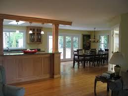 Austin Tx Home Remodeling Concept Home Design Ideas Fascinating Austin Tx Home Remodeling Concept