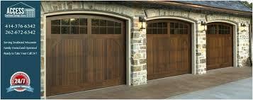 garage doors jacksonville florida modern looks garage door repair jacksonville florida 85 in attractive