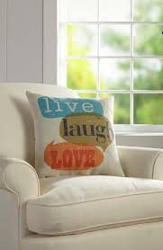 Live Laugh Decorate 17 Best Images About Decorate For Less On Pinterest Indoor Rugs