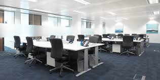 lovely long desks home office 5. Green Office Why Business Centre Clients Your Lovely Long Desks Home 5