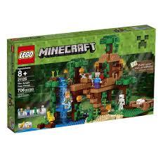 Treehouse Lego Set  Home Design InspirationsWalmart Lego Treehouse