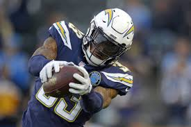 Chargers Qb Depth Chart 2019 Opponent Scouting Report Chargers Defense Dont Panic