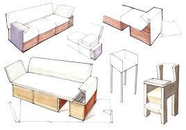 modern furniture design sketches.  Modern Furniture Sketches Modern Design Antique Chairs   On Modern Furniture Design Sketches