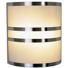 interior wall lighting fixtures. Full Size Of Light Fixtures Art Deco Fixture Nouveau Ceiling Lights Style Lighting Companies Bathroom Sconces Interior Wall L