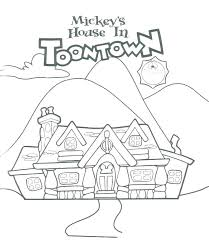 Disney Cruise Coloring Pages Cruise Ship Coloring Pages Cruise Ship