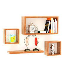 Small Picture Modern Wall Shelves Best 25 Above Tv Decor Ideas On Pinterest