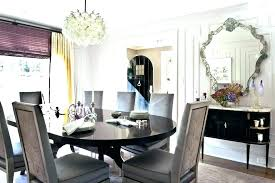 purple dining chairs purple dining chair purple dining room purple dining chairs dining room modern with