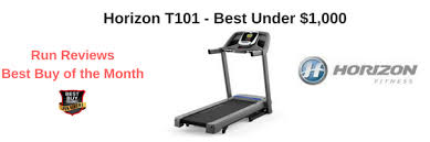 treadmill s page for exclusive deals s and special s from top manufacturers including nordictrack proform sole matrix life fitness