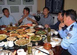 Bildergebnis für Wikimedia Commons Bilder China - Chinesen