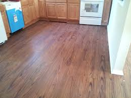 full size of tiles rubber floor tiles look like wood floor tile looks like wood