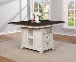 West Chester Kitchen Island By Avalon Furniture Furniturepick