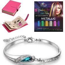 Christmas Gift Ideas For Teenage Girl 2015  Ne WallChristmas Gifts Ideas For Teenage Girl