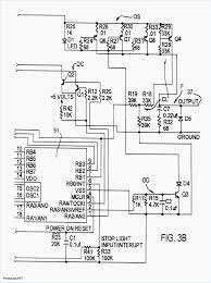 Trailer brake control wiring diagram