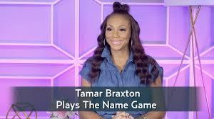 tamar braxton ariana grande can sing but is no mariah carey