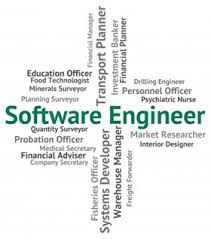 nurse unit manager interview questions top 50 software engineering interview questions and answers