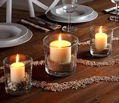 21 ideias incríveis de enfeites de mesa para casamento | revista artesanato. Papstar Gama Standard