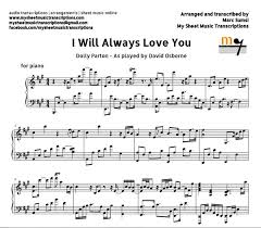 10 The Office Theme Sheet Music Proposal Templatethe Office